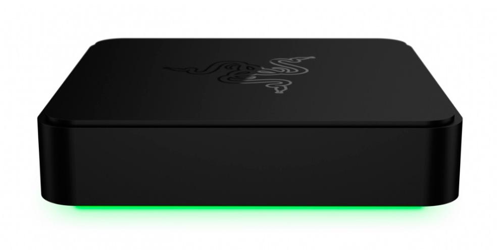 Imagem de Google e Razer se juntam para criar um console de jogos com Android no site TecMundo