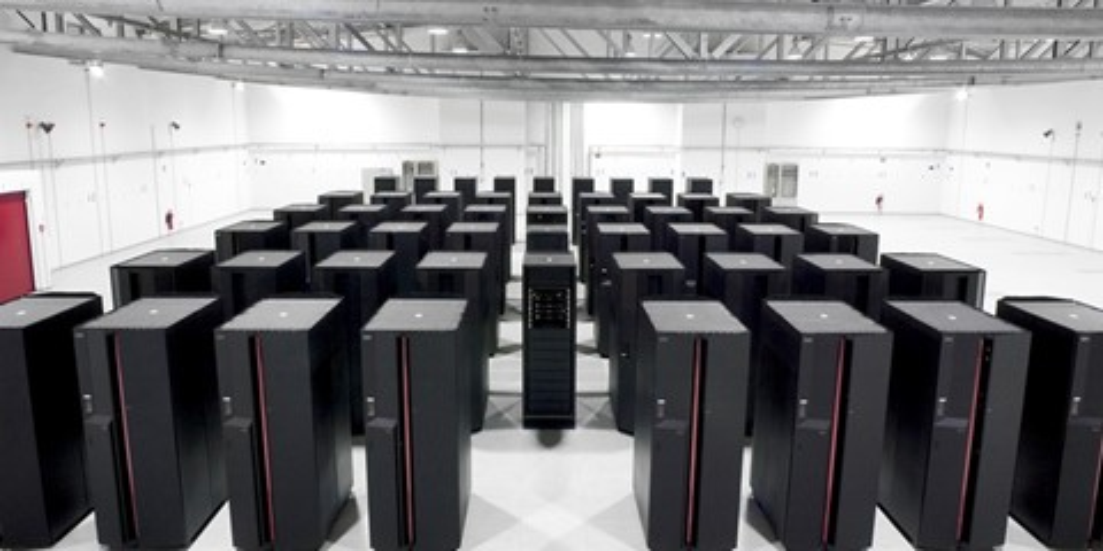 Imagem de Conheça os 10 supercomputadores mais poderosos do mundo no site TecMundo