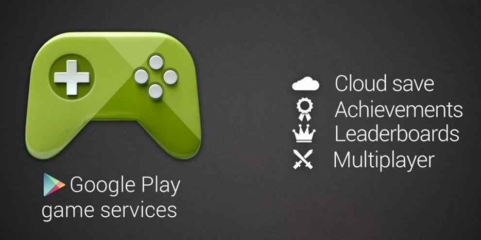 Imagem de Nova Google Play Games traz perfis de jogadores, missões e progressos no site TecMundo