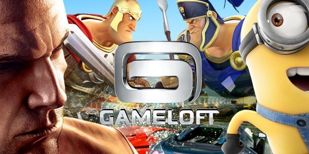 Imagem de Gameloft vai levar nove jogos de sucesso otimizados para a Android TV no site TecMundo