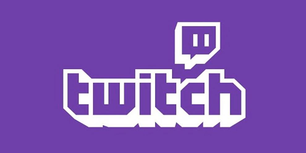 Imagem de Twitch ultrapassa a marca de 1 milhão de canais no site TecMundo