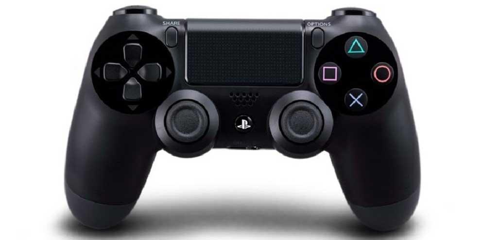 Imagem de DualShock 4 agora funciona no PS3 sem precisar do cabo; saiba como no site TecMundo