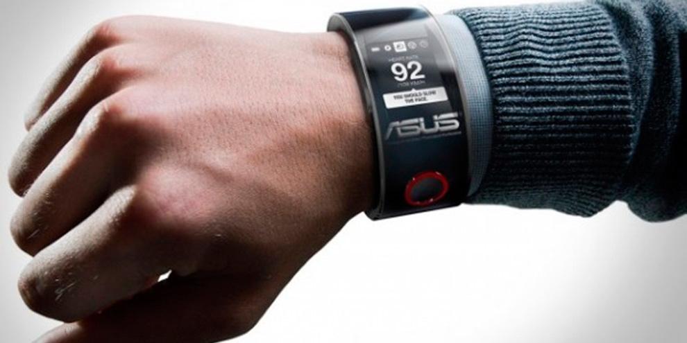 Imagem de ASUS deve lançar smartwatch próprio focado sobre necessidades de usuários no site TecMundo