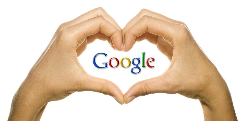 Imagem de 10 patentes estranhas registradas pela Google no site TecMundo