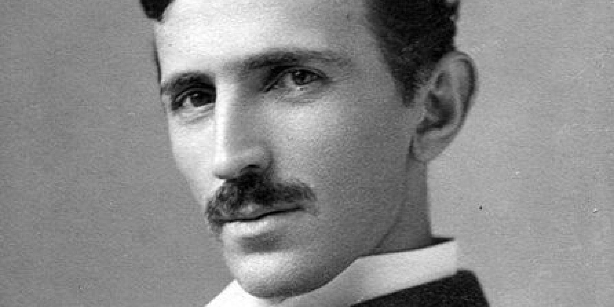 """Imagem de Hoje é aniversário de Nikola Tesla o """"pai"""" da eletricidade e do futurismo no site TecMundo"""