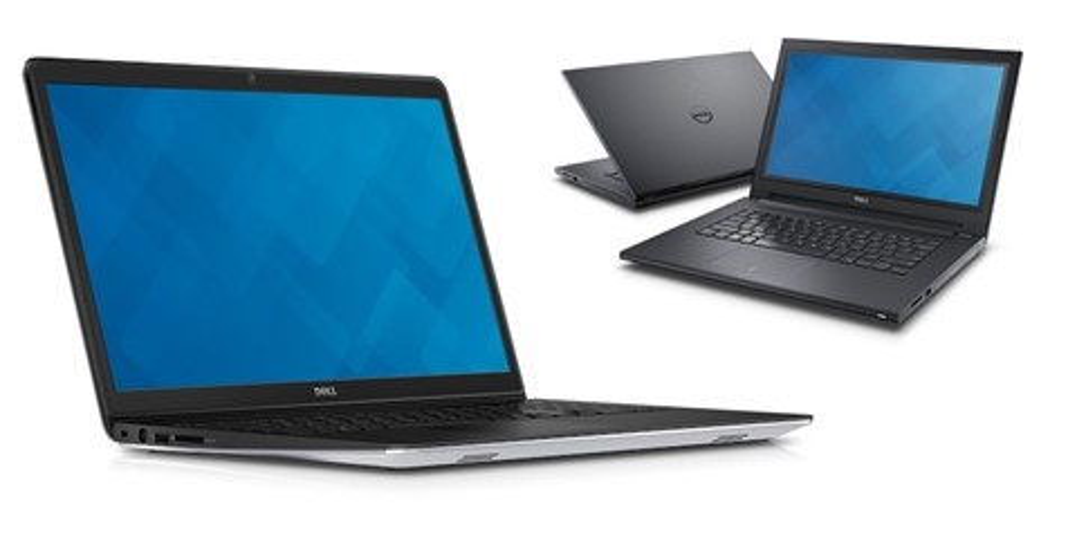 Imagem de Novos notebooks Dell Inspiron 3000 e 5000 chegam ao Brasil no site TecMundo