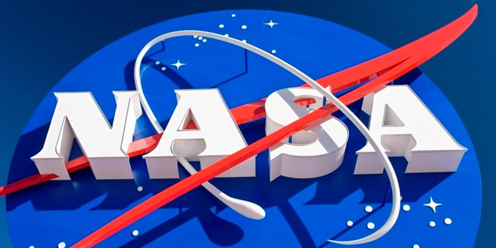 Imagem de 13 tecnologias malucas da NASA que serão testadas no espaço no site TecMundo