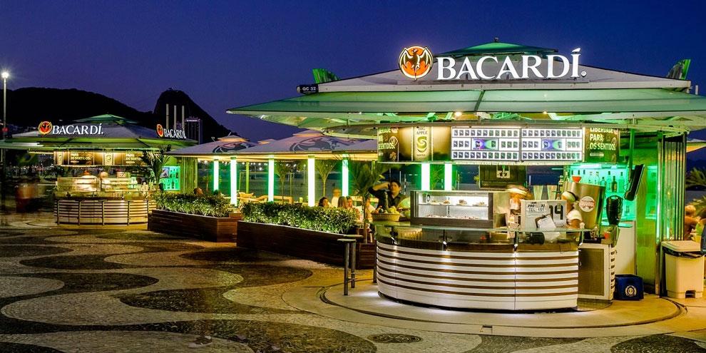 Imagem de .REST e .BAR serão os domínios globais para registrar restaurantes e bares no site TecMundo
