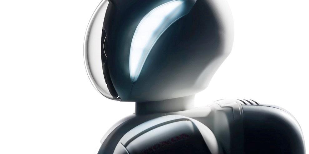 Imagem de Nova versão do ASIMO recebe melhorias na mecânica e inteligência no site TecMundo