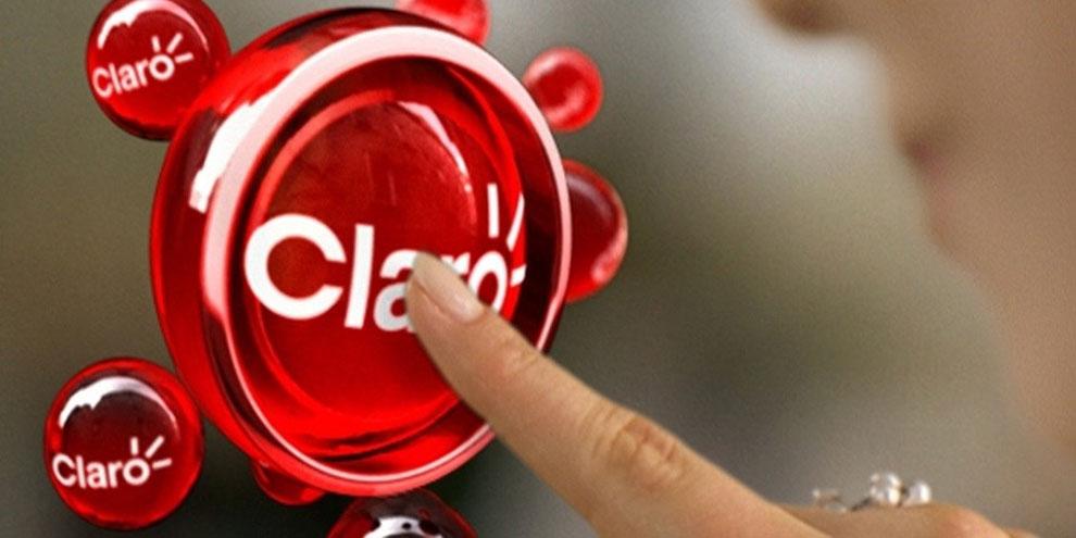 Imagem de Claro lança promoção especial para o Dia dos Pais no site TecMundo