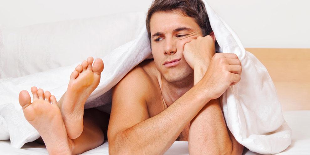 Imagem de Marido cria planilha com desculpas da esposa para não fazer sexo no site TecMundo