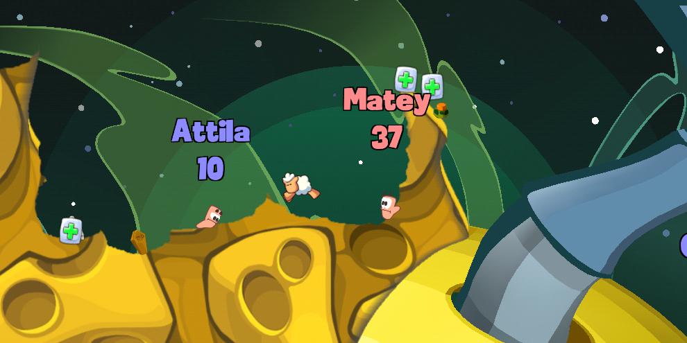 Imagem de Os melhores jogos do Android e do iOS para você curtir com os amigos no site TecMundo