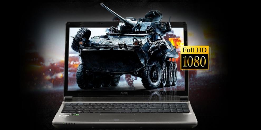 Imagem de Avell anuncia patrocínio da PaiN Gaming, CNB eSports Club e Keyd Stars no site TecMundo