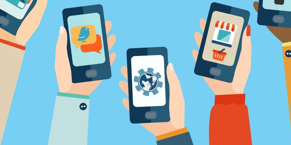 """Imagem de """"Quer ganhar dinheiro com apps?"""" é tema de dois eventos no iai? no site TecMundo"""