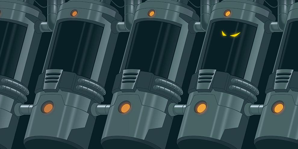 Imagem de Criogenia: a tecnologia que pode fazer você acordar no futuro no site TecMundo