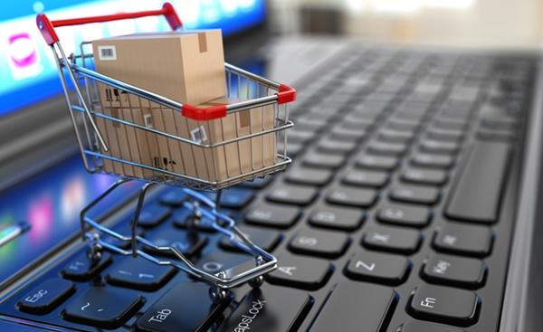 Você tem mais alguma dica de compras online para economizar dinheiro   Conhece outro método para encontrar as melhores promoções da web  1ea69febe5