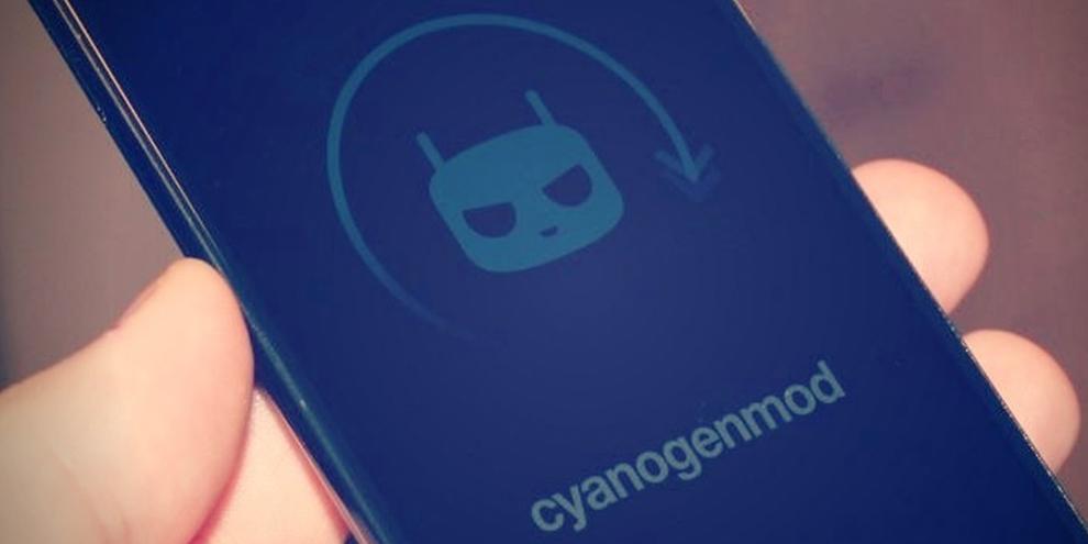 Imagem de Nova versão do CyanogenMod 11 com Android 4.4 KitKat já está disponível no site TecMundo