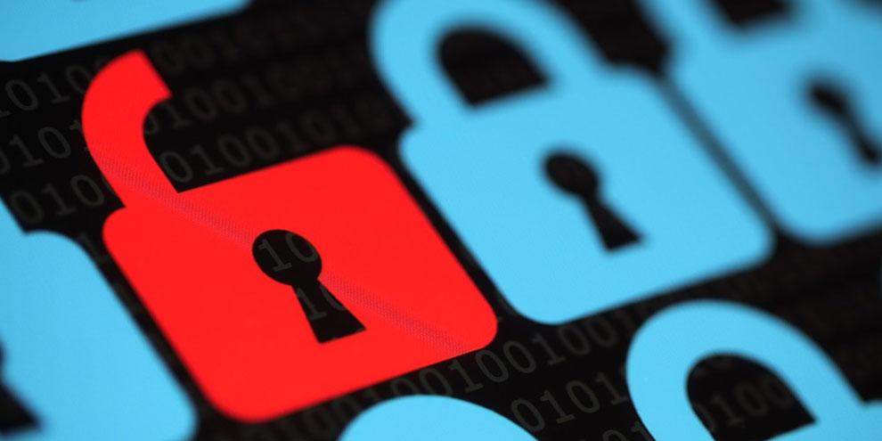 Imagem de Relatório de Segurança da Cisco: ameaças digitais são mais dinâmicas no site TecMundo