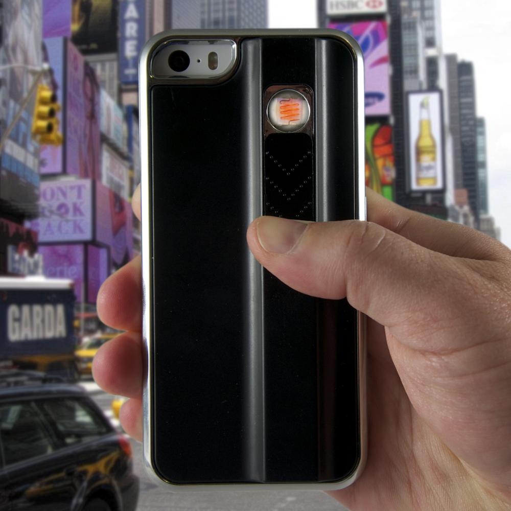 Lighter Phone Case Iphone