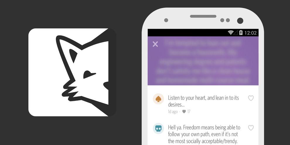 Imagem de Secret: app tem ganhado popularidade e causado muita polêmica no Brasil no site TecMundo