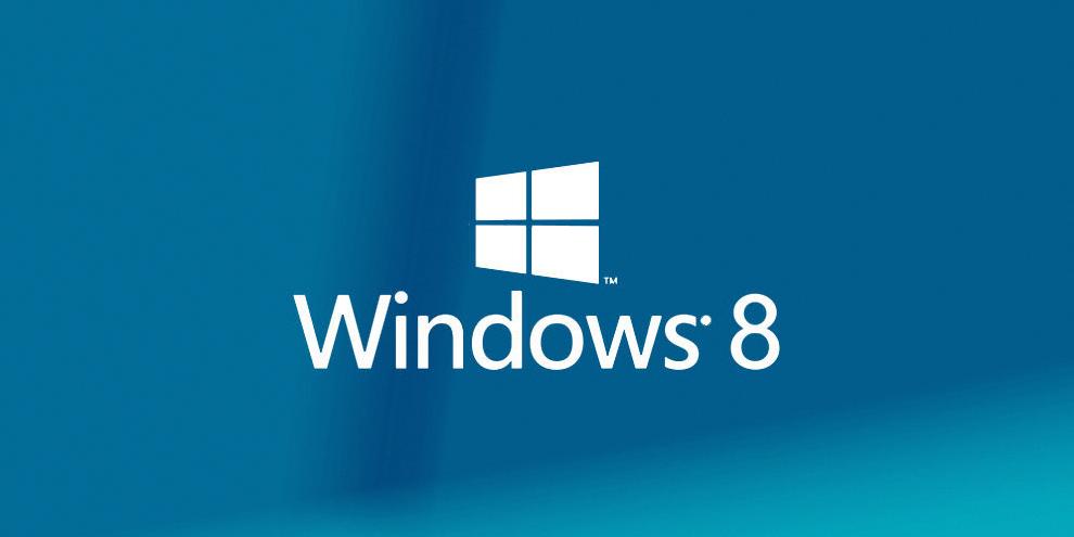 Imagem de MSI anuncia novo tablet Windows 3 em 1 com teclado e capa protetora no site TecMundo