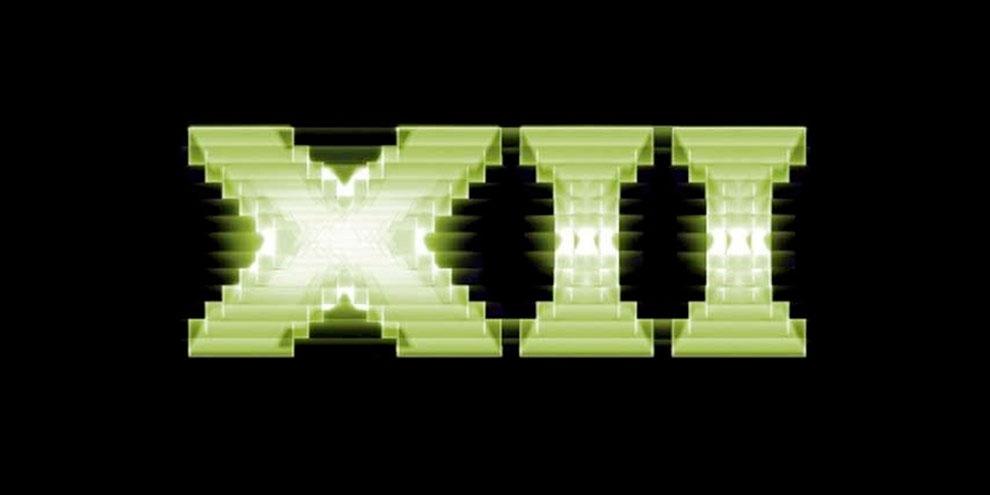 Imagem de DirectX 12 consome 50% a menos de energia em relação à DirectX 11 no site TecMundo