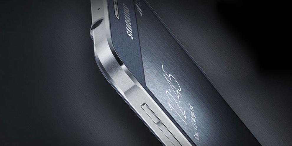 Imagem de Lançamentos: 8 celulares que mostram por que setembro será um mês incrível no site TecMundo