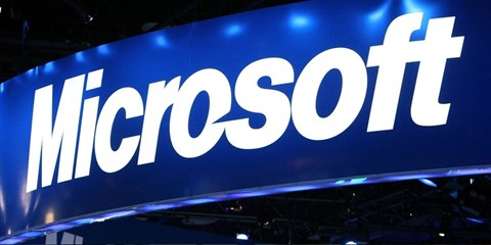 """Imagem de Microsoft patenteia tecnologia de tela """"robusta"""" no site TecMundo"""