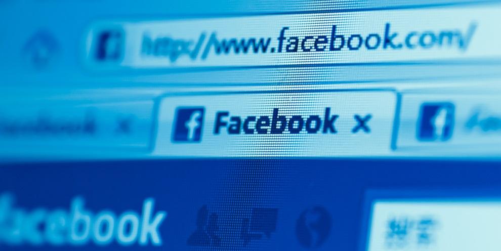 Imagem de  Os 10 golpes mais comuns do Facebook que você deve aprender a evitar no site TecMundo