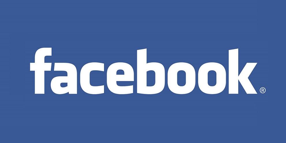 Imagem de Facebook: como fazer para encontrar um post antigo que você fez no site TecMundo
