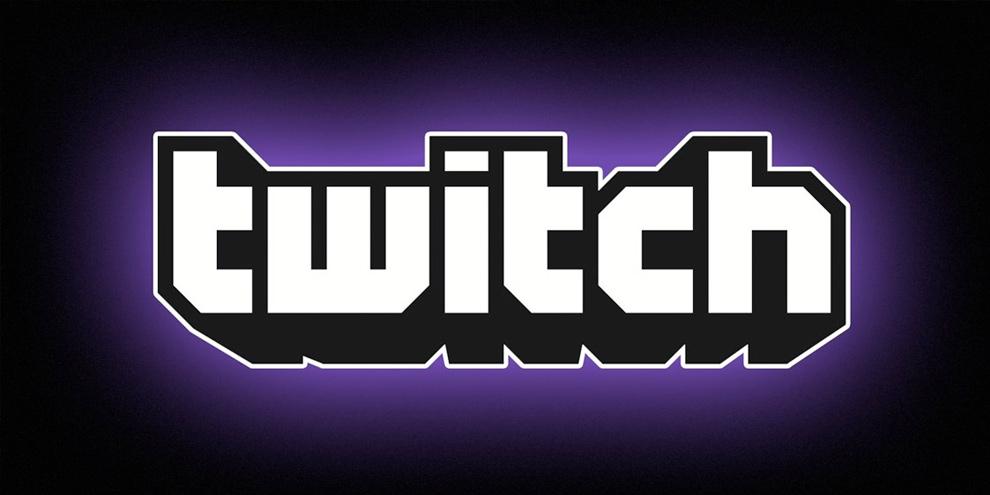 Imagem de É oficial: Amazon compra Twitch por quase US$ 1 bilhão no site TecMundo