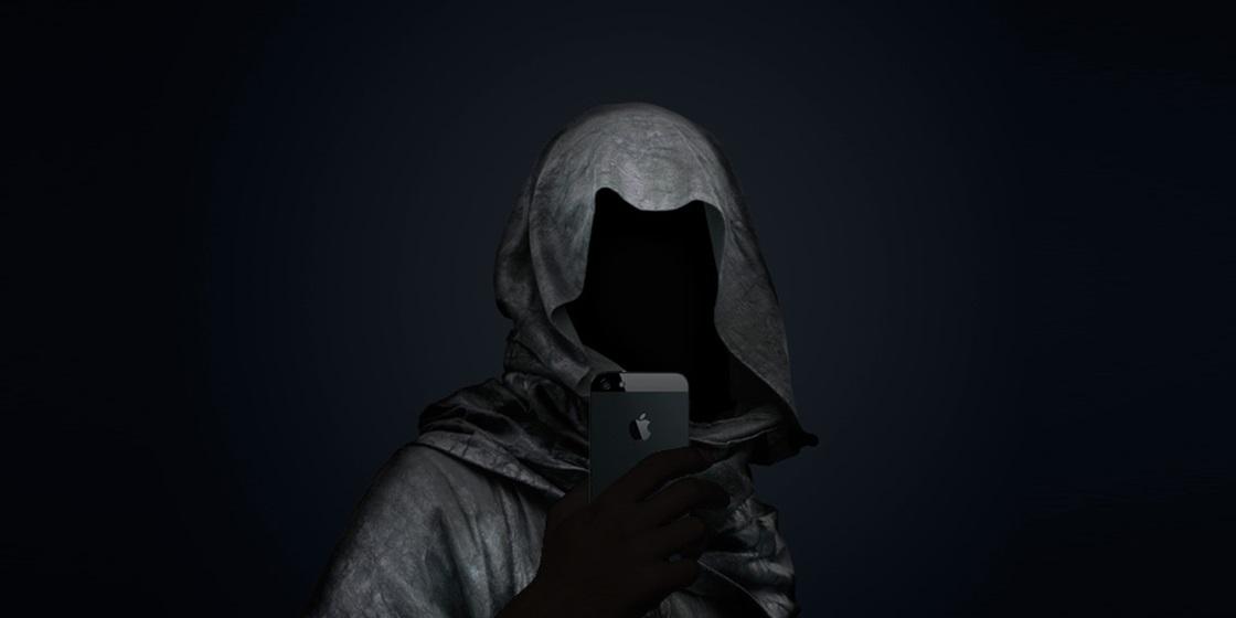 Imagem de Trágico: 10 selfies que foram registradas antes de pessoas morrerem no site TecMundo