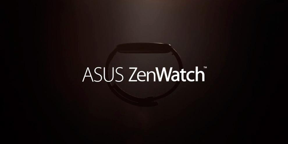 Imagem de ZenWatch: SmartWatch da ASUS ganha nome e um belo trailer de divulgação no site TecMundo