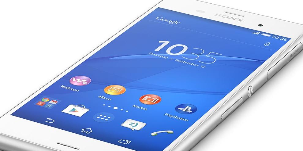 Imagem de Tudo sobre o Sony Xperia Z3 e suas mudanças sutis no site TecMundo