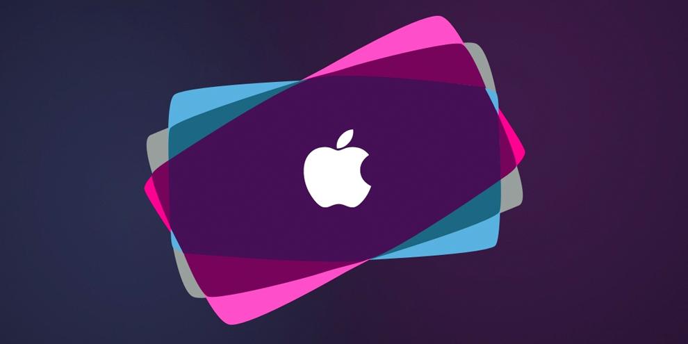 Imagem de Evento Apple: cobertura ao vivo do anúncio do iPhone 6 e iWatch no site TecMundo