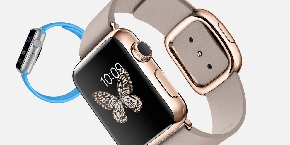 Imagem de Jony Ive: Apple Watch começou a ser desenvolvido há três anos no site TecMundo
