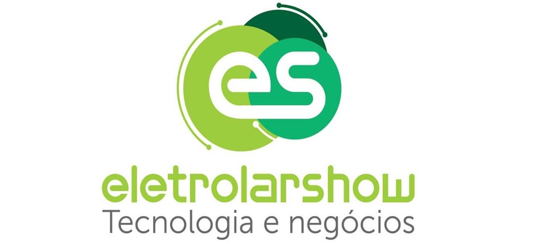 Imagem de Leadership apresentará novidades na próxima Eletrolar Show, em São Paulo no site TecMundo