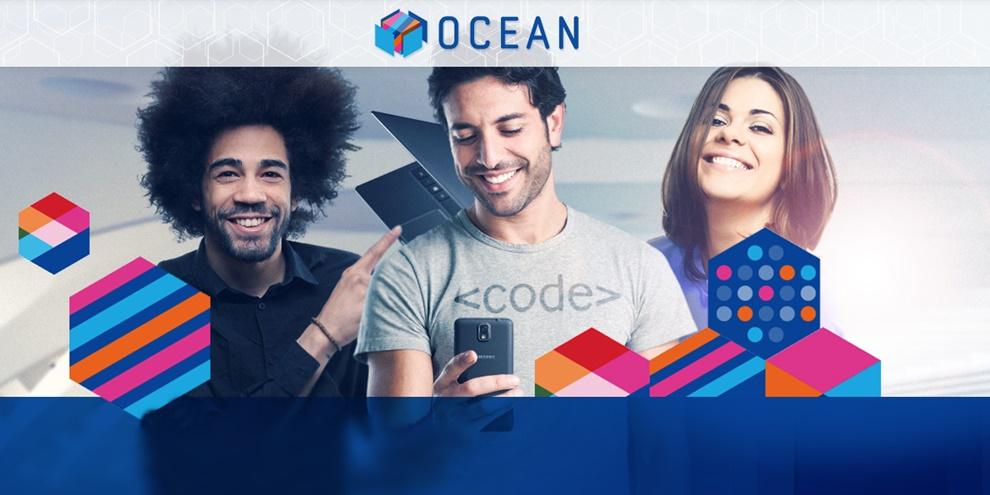 Imagem de Samsung lança no Brasil curso gratuito de desenvolvimento de jogos digitais no site TecMundo