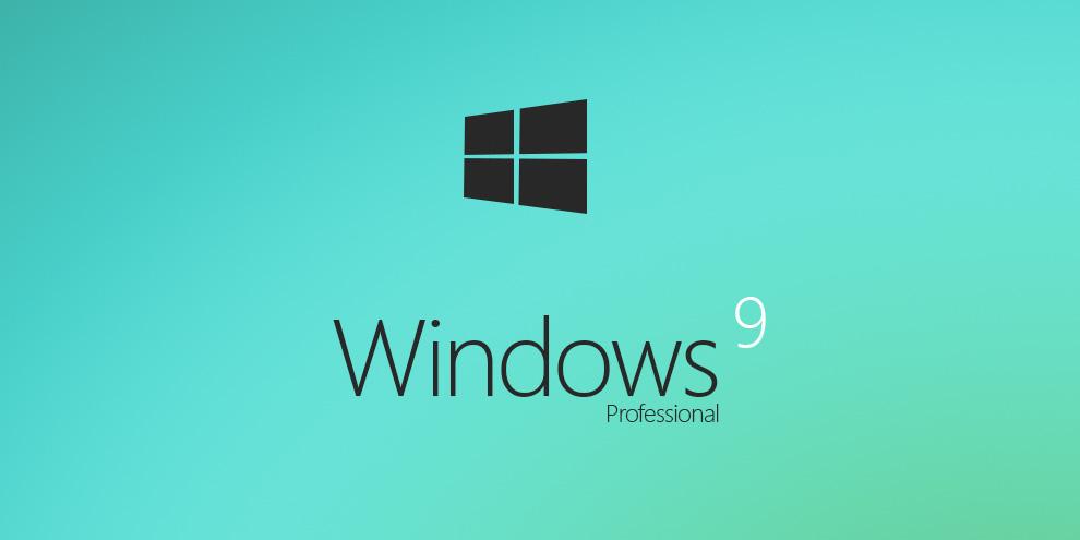 Imagem de Windows 9: o que esperar da nova versão do sistema operacional da Microsoft no site TecMundo