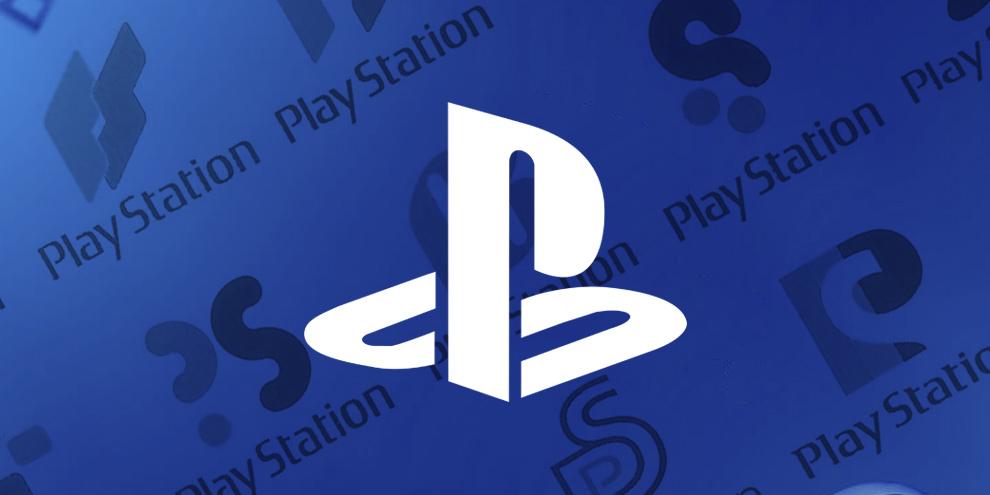 Imagem de Sony revela todos os possíveis logos que teriam estrelado no PlayStation no site TecMundo