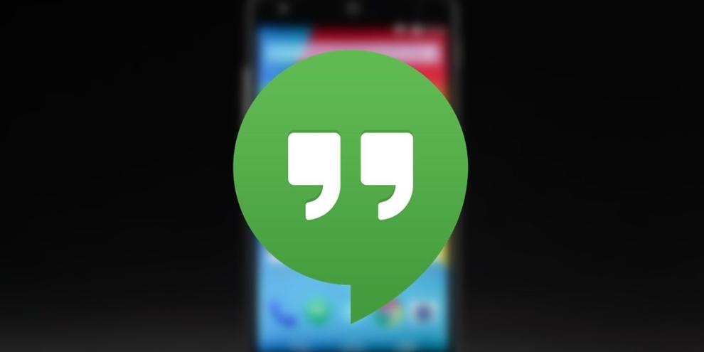 Imagem de Hangouts: como ativar confirmações via SMS de envio de mensagens no site TecMundo