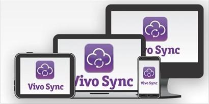 Imagem de Vivo apresenta o VivoSync, seu próprio serviço de cloud storage no site TecMundo