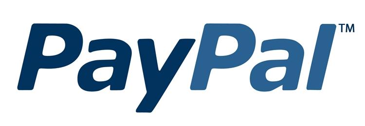 Imagem de Ambicioso, diretor do PayPal quer acabar com dinheiro físico no site TecMundo