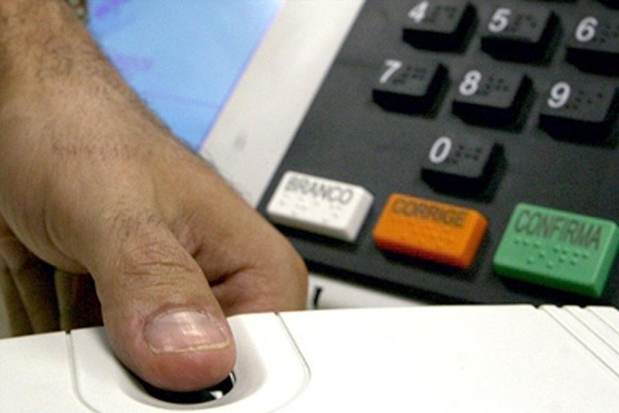 Imagem de TSE vai usar dados biométricos de cidadãos para fins além dos eleitorais no site TecMundo