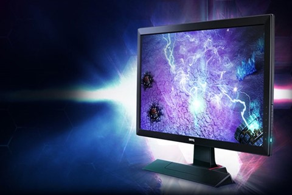 Imagem de BGS 2014: executivos da BenQ falam sobre os novos monitores da marca no site TecMundo