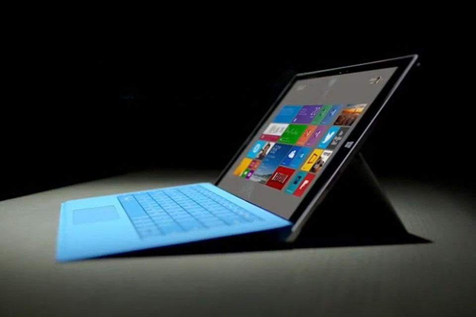 Imagem de Rumor diz que linha Surface pode ser abandonada; Microsoft nega no site TecMundo