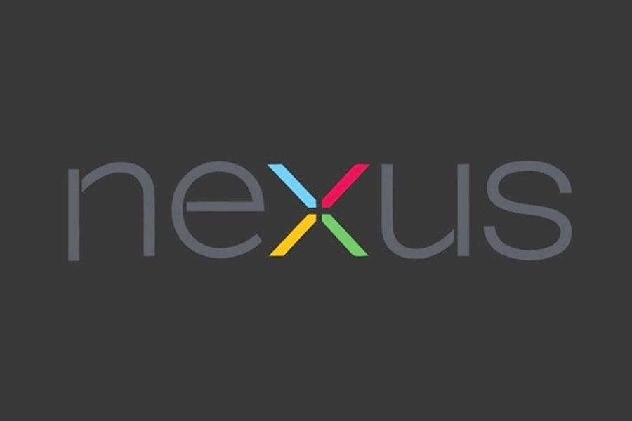 Imagem de HTC Nexus 9 deve ser apresentado no dia 15 de outubro no site TecMundo