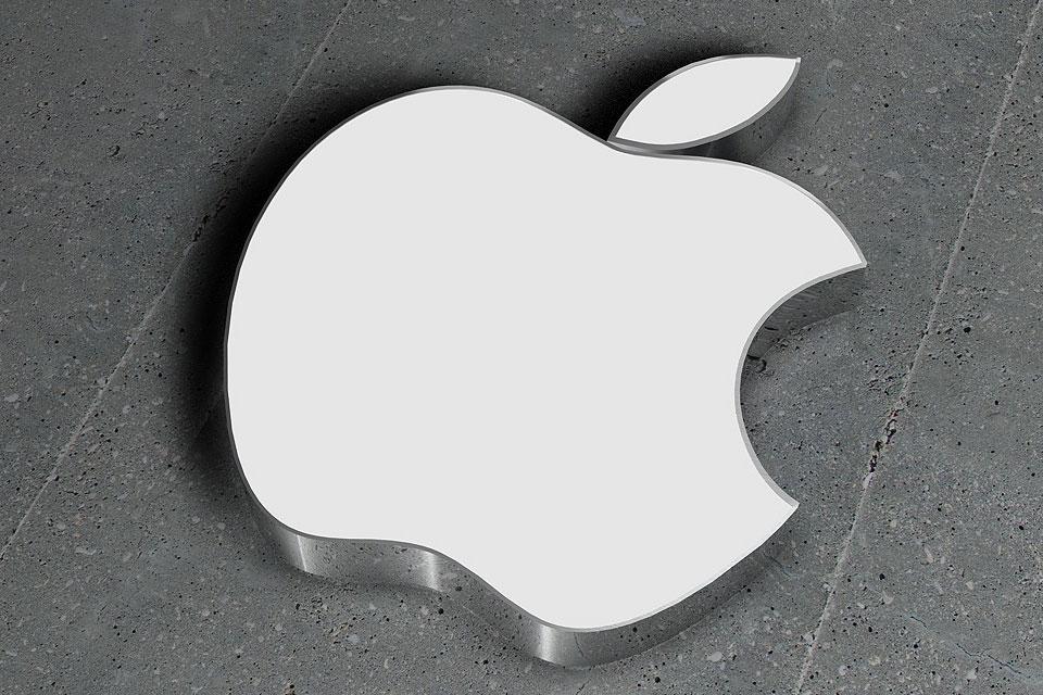 Imagem de Apple Store do Rio terá programação especial para o dia das crianças no site TecMundo