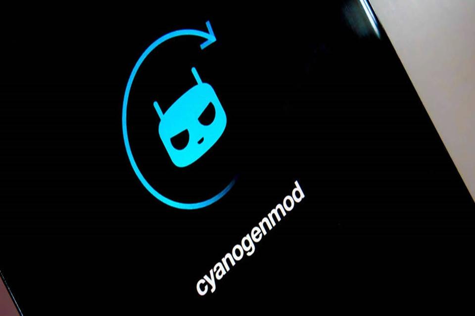 Imagem de Perigo: encontrada falha de segurança gravíssima na ROM CyanogenMod no site TecMundo