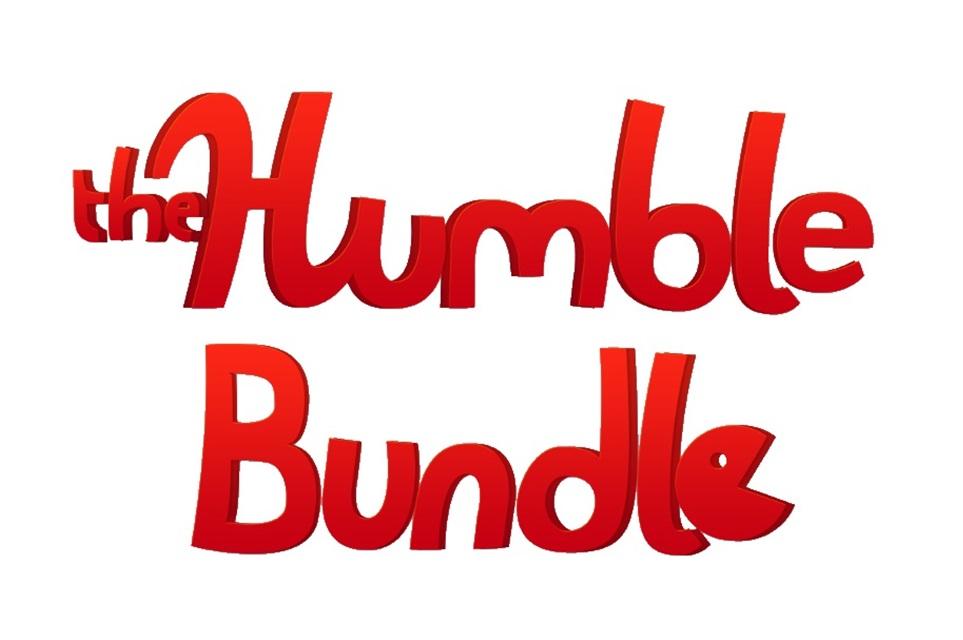 Imagem de Humble Mozilla Bundle traz vários jogos indie diretamente ao seu navegador no site TecMundo